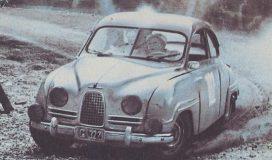 Saab93B