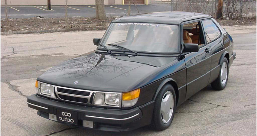 1985 Saab 900 also Vengeance racings new 2015 corvette z06 640x1136 additionally 1983 Pearl White Saab 900 Turbo T16 Pre Production moreover Dodge Grand Caravan 2015 Cargo Space 2 besides 792 1990 Saab 900 Interior Wallpaper 1. on saab 900 turbo spg for sale